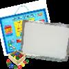 Educational Boards