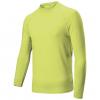 Rashies & Long Sleeve Shirts